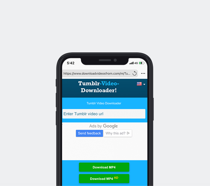 downloadideosfrom