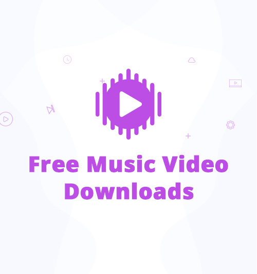Free Music Video Downloads