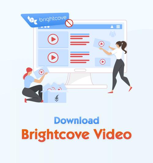 Laden Sie das Brightcove-Video herunter