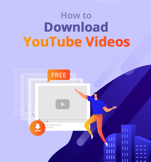 How-to-Download-Youtube-Video-Free-Inner