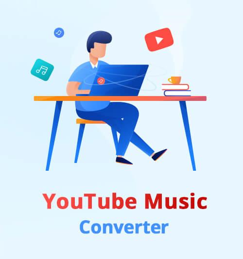 يوتيوب موسيقى المحول
