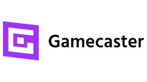 Gamecaster
