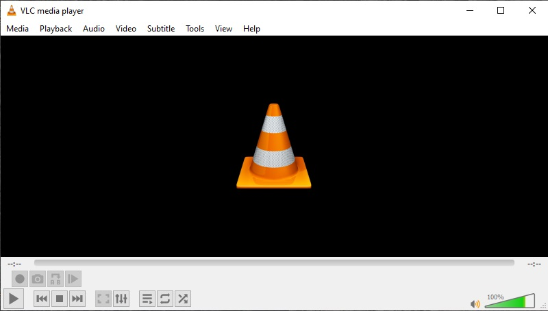 06 Merge videos with VLC